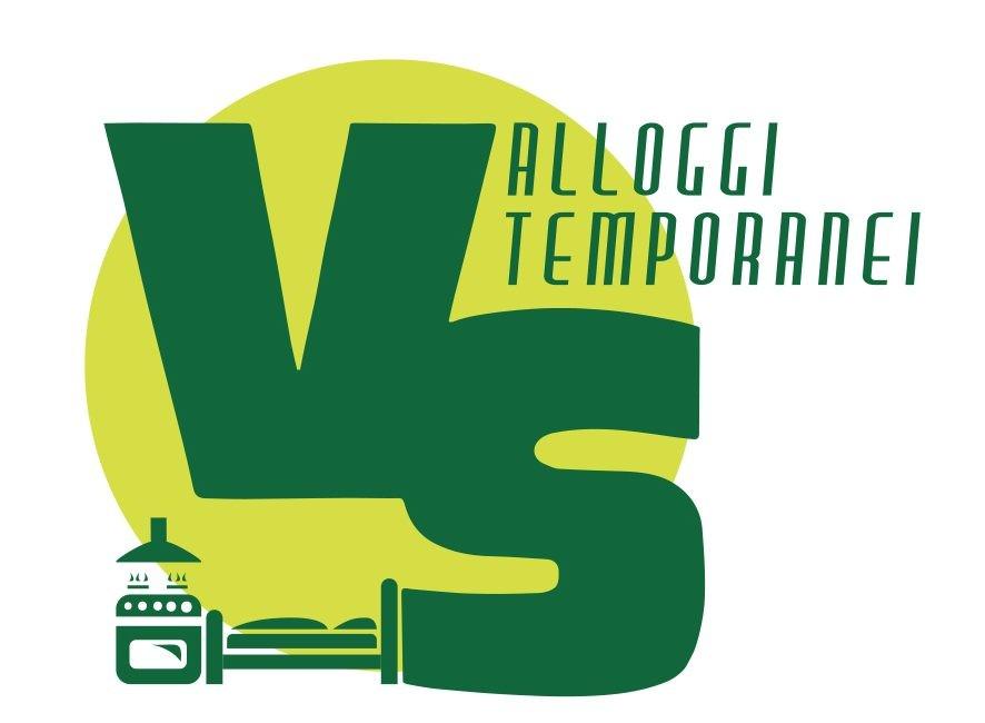 Alloggi Parma Viesse