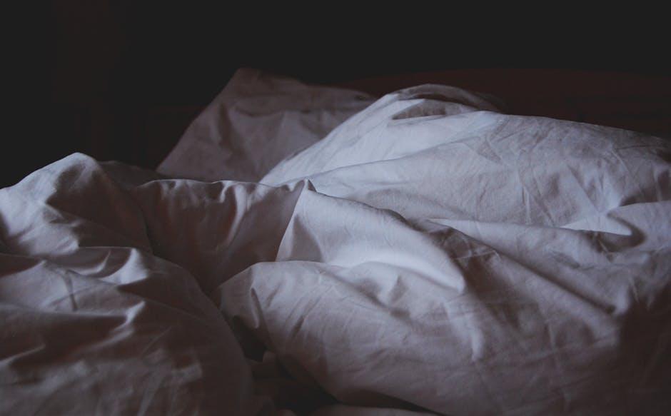mangiare e dormire parma